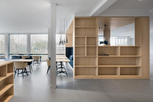 Bkr by i interior architects myhouseidea